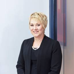 Roz Harvey - Administrator at Clarity Communications