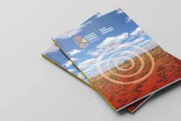 Booklets about Marra Worra Worra