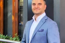 Brent Fleeton - Senior Advisor at Clarity Communications